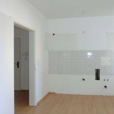 Rent this 1 bed loft on Halle (Saale) in Charlottenviertel, ST