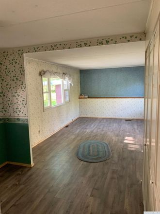 Rent this 2 bed house on State Rte 385 in Coxsackie, NY