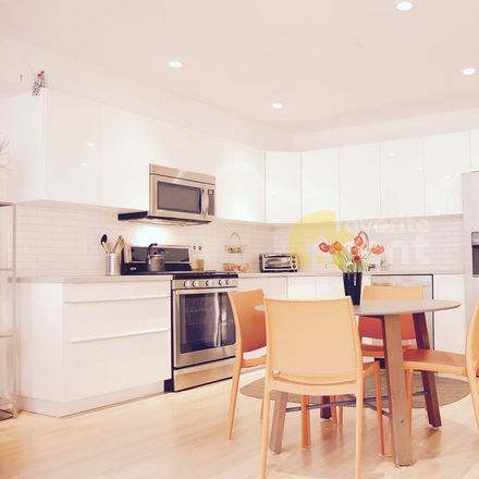 Rent this 2 bed apartment on 31 Cheever Place in New York, NY 11231