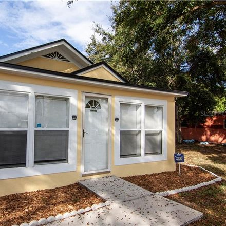 Rent this 2 bed house on 158 Oak Street in Clermont, FL 34711