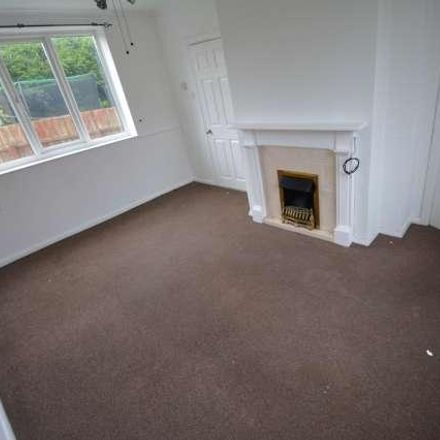 Rent this 1 bed house on Ash Grove in Ryton NE40 3RF, United Kingdom
