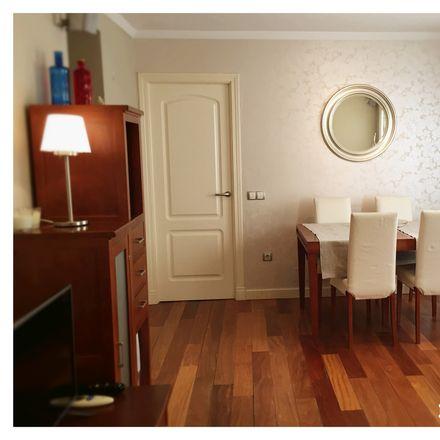 Rent this 2 bed apartment on Las Cabrillas in Calle Nebli, 41018 Seville