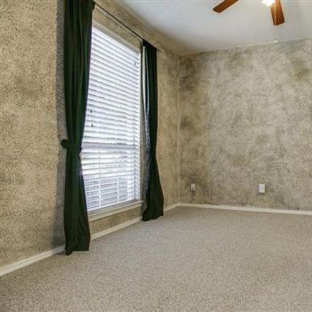 Rent this 4 bed house on Lewisville