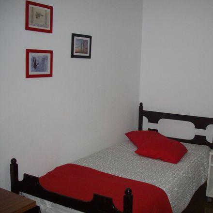 Rent this 4 bed room on Almada in Laranjeiro e Feijó, Portugal