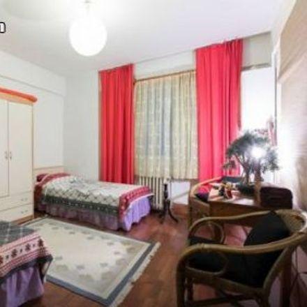 Rent this 3 bed apartment on Akyol Sokak in 34427 Beyoğlu, Turkey