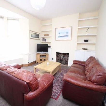 Rent this 1 bed room on Bradford Street in Cardiff CF, United Kingdom