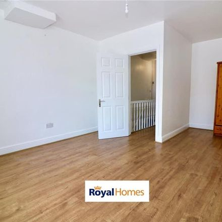 Rent this 2 bed house on Bury Park Road in Luton LU1 1HG, United Kingdom