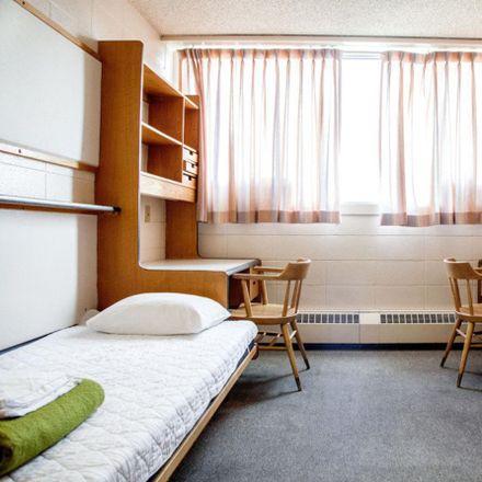 Rent this 2 bed room on Schanzlwirt in Hilmteichstraße 1, 8010 Graz