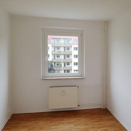 Rent this 3 bed apartment on An den Kellerbergen in 39638 Gardelegen, Germany