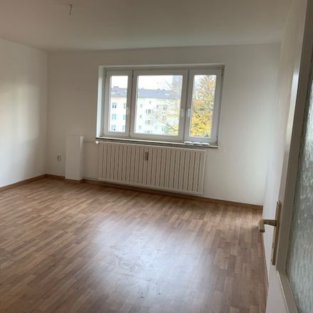 3 bed apartment at Salomon Idler Straße 7, 86159 Augsburg