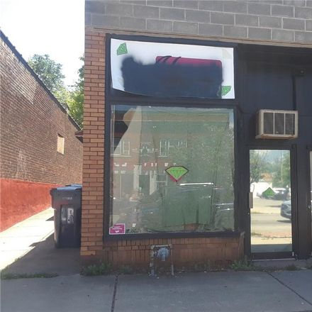 Rent this 3 bed apartment on Hertel Ave in Buffalo, NY