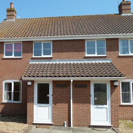 Rent this 3 bed house on 5 Rose Lane in Diss IP22 4JF, United Kingdom