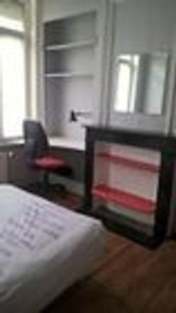 Rent this 7 bed room on 25 Rue du Chaufour in 59000 Lille, France