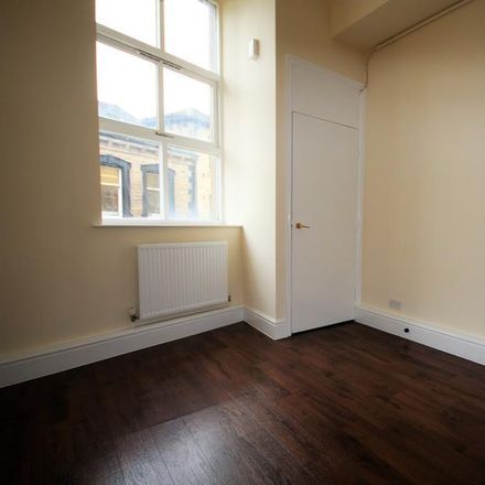 Rent this 1 bed apartment on Low Street in Bradford BD21 3PP, United Kingdom