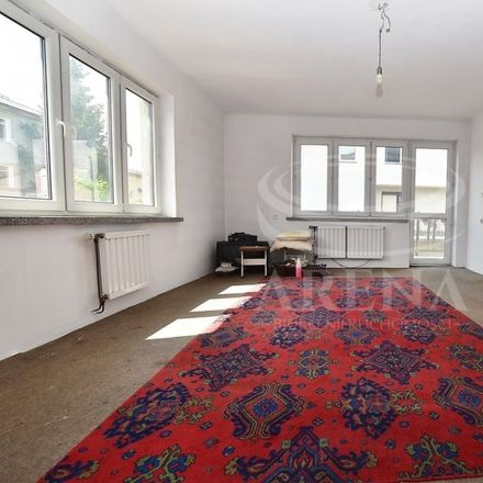 Rent this 3 bed apartment on Bazylianówka 61 in 20-144 Lublin, Poland