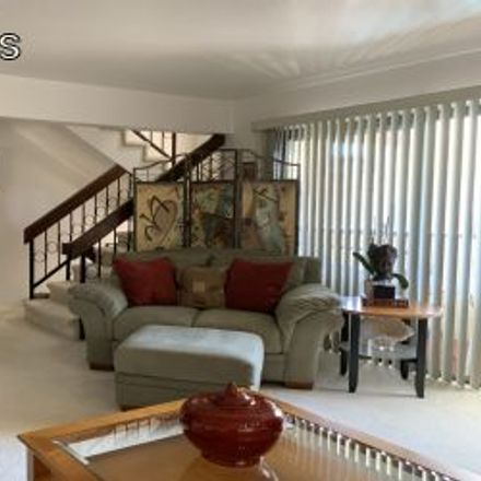 Rent this 3 bed townhouse on Dive and Surf in North Broadway, Redondo Beach