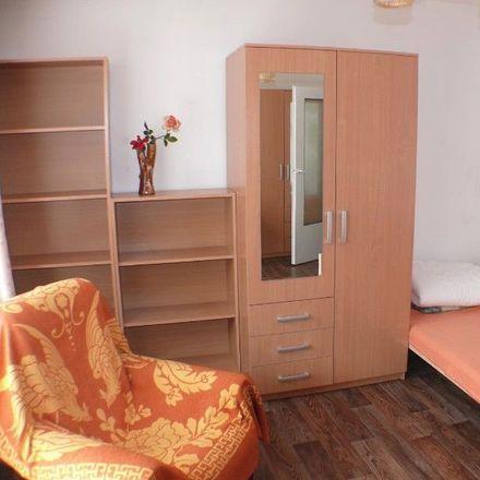Rent this 2 bed room on Jana Kurczaba 11 in 30-868 Krakow, Poland