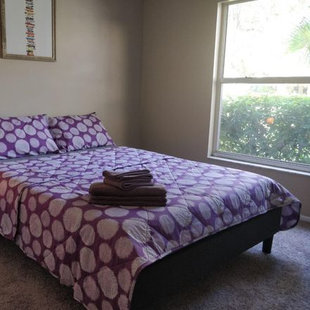 Rent this 1 bed room on 7928 Barrowood St in Orlando, FL 32835