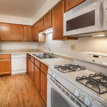 Rent this 2 bed apartment on 5769 Brockton Drive in Dawnbury, IN 46220
