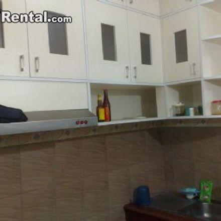 Rent this 3 bed apartment on Gulshan 1 in Dhaka - 1219, Bangladesh