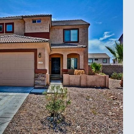 Rent this 4 bed house on 21967 W Sonora St in Buckeye, AZ 85326