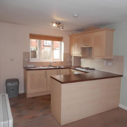 Rent this 3 bed house on 17 Bramble Court in Erewash NG10 5QU, United Kingdom