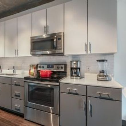 Rent this 1 bed apartment on Linea in 215 West Lake Street, Chicago