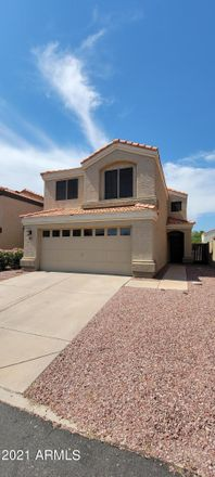 Rent this 3 bed house on 250 West Juniper Avenue in Gilbert, AZ 85233