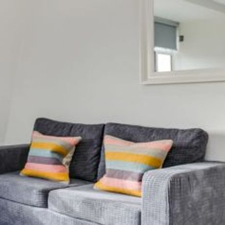 Rent this 2 bed apartment on Nell Gwynn House in 55-57 Sloane Avenue, London SW3 3BE