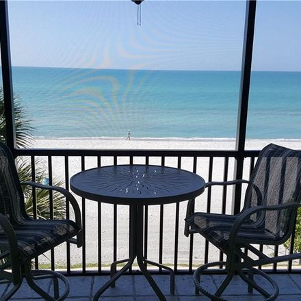 Rent this 2 bed condo on 3235 Gulf of Mexico Drive in Longboat Key, FL 34228