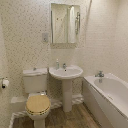 Rent this 2 bed apartment on Stanley Avenue in Mablethorpe LN12 1DG, United Kingdom