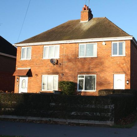 Rent this 5 bed room on 242 Charter Avenue in Coventry CV4 8DZ, United Kingdom