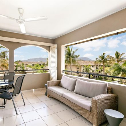Rent this 2 bed apartment on 627/12 Gregory St