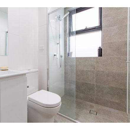 Rent this 1 bed apartment on 3/59-65 Chester Avenue