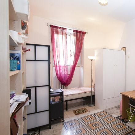 Rent this 3 bed apartment on Via Ettore Rolli in 00151 Rome Roma Capitale, Italy