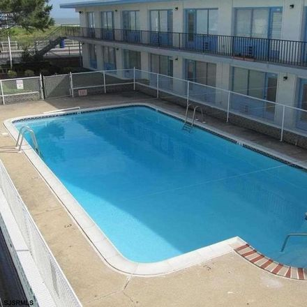 Rent this null bed apartment on Boardwalk in Atlantic City, NJ 08406