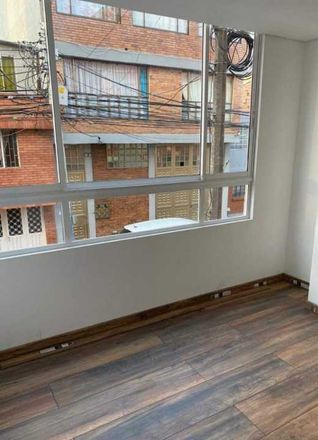 Rent this 3 bed apartment on Calle 70 in Localidad Engativá, 111051 Bogota
