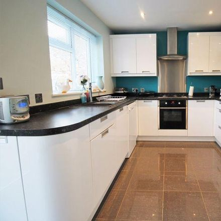 Rent this 4 bed house on Four Acres in Guildford GU4 7XZ, United Kingdom