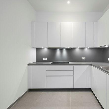 Rent this 4 bed apartment on Berlin in Westfälisches Viertel, BERLIN