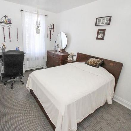 Rent this 3 bed condo on 317 East Olney Avenue in Philadelphia, PA 19120