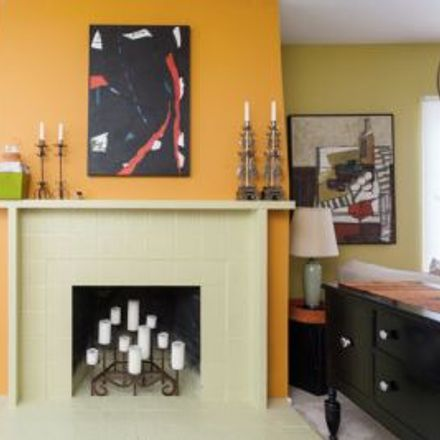 Rent this 2 bed apartment on 1936 23rd Street in San Francisco, CA 94107