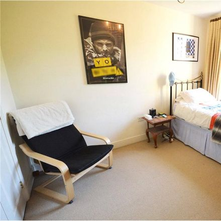 Rent this 2 bed apartment on Marnhull Rise in Winchester SO22 5HA, United Kingdom