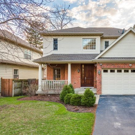 Rent this 6 bed house on 16 Sheldon Lane in Highland Park, IL 60035