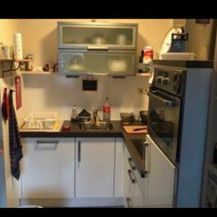 Rent this 1 bed apartment on Daniël Defoelaan 133 in 1102 ZE Amsterdam, The Netherlands