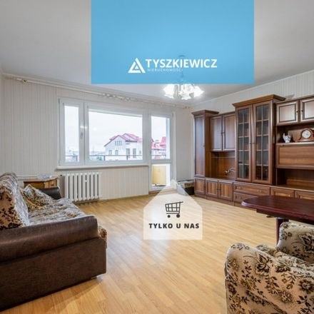Rent this 3 bed apartment on Zielona 34 in 81-112 Gdynia, Poland