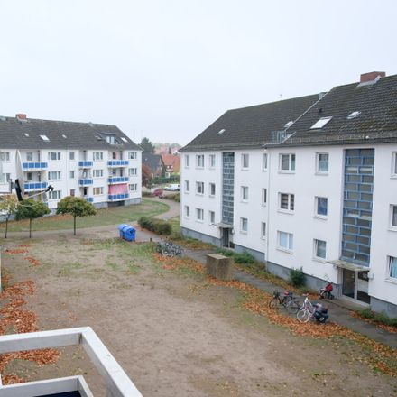 Rent this 3 bed apartment on Niedersachsenring 41 in 27283 Verden, Germany
