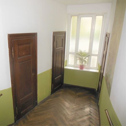 Rent this 2 bed apartment on Gorkistraße 51 in 04347 Leipzig, Germany