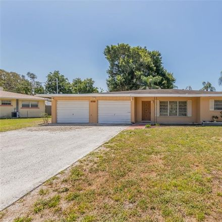 Rent this 2 bed house on 507 Dona Drive in Nokomis, FL 34275