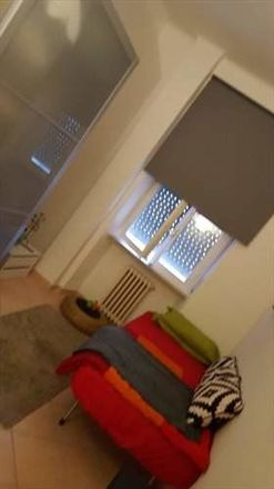 Rent this 3 bed room on Via Giordano Bruno in Ancona AN, Italia
