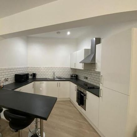Rent this 2 bed apartment on Delph New Road in Saddleworth OL3 5GD, United Kingdom